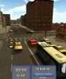 دانلود بازی شبیه ساز 3 بعدی اتوبوس Bus Simulator 3D v1.8.6 اندروید + مود + تریلر