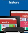 دانلود Firefox - Web Browser 89.0.0.5 برنامه مرورگر فایرفاکس اندروید