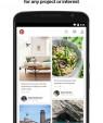 دانلود Pinterest 9.6.0 برنامه رسمی پینترست اندروید