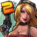 دانلود بازی ماجراجویی در جهان زامبی های ۲ – Adventures in Zombie World 2 v1.0.3 اندروید + تریلر