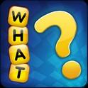 دانلود بازی عبارت چیست؟ What's the Phrase v1.30 اندروید