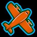 دانلود بازی کنترل ترافیک هوایی Air Control 2 – Premium v2.10.0 اندروید