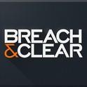 دانلود بازی گروه ضربت Breach and Clear v1.40d اندروید – همراه دیتا + تریلر