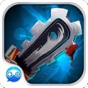 دانلود بازی اره برقی قاتل Chainsaw Killer v1.0 اندروید