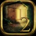 دانلود بازی فرار از لاویل Escape from LaVille 2 v1.1 اندروید + تریلر