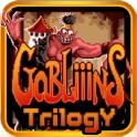 دانلود بازی خاطره انگیز Gobliiins Trilogy v1.04 اندروید – همراه دیتا + تریلر