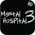 دانلود بازی بیمارستان روانی ۳ – Mental Hospital III v1.01.02 اندروید – همراه دیتا + تریلر