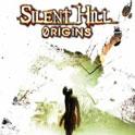 دانلود بازی سایلنت هیل Silent Hill Origins اندروید + نسخه فول بازی