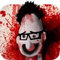 دانلود بازی مرگ هیپستر Die Hipster v1.1 اندروید + تریلر
