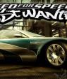دانلود بازی جنون سرعت : مست وانتد Need for Speed Most Wanted اندروید + روش اجرا