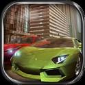 دانلود بازی رانندگی واقعی ۳ بعدی Real Driving 3D v1.4.1 اندروید – همراه دیتا + تریلر