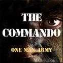 دانلود بازی کماندو Commando – Full Version v1.0.1 اندروید – نسخه فول