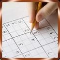 دانلود بازی سودوکو Sudoku Pro v2.3.5 اندروید