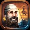 دانلود بازی فرار دزدان دریایی Pirate Escape v1.0 اندروید – همراه دیتا