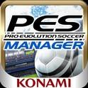 دانلود بازی مدیریت فوتبال پی اس PES MANAGER v1.0.14 اندروید