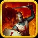 دانلود بازی استراتژی و تاکتیک: جنگ قرون وسطی Strategy&Tactics:Medieval Wars v1.0.0 اندروید