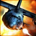 دانلود بازی کوپترهای زامبی : تفنگ مرده Zombie Gunship: Gun Dead 3D v1.4.4 اندروید – همراه دیتا + تریلر