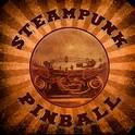 دانلود بازی استیمپانک پین بال Steampunk Pinball v1.24 اندروید