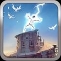 دانلود بازی بابل Babel Rising 3D v2.2.19 اندروید + مود + تریلر