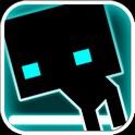 دانلود بازی Dynamix 3.14.00 داینامیکس اندروید+مود