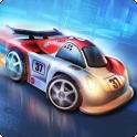 دانلود بازی زیبا و هیجان انگیز Mini Motor WRT v1.1.2 اندروید + مود + تریلر