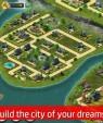 دانلود City Island 3 - Building Sim 3.2.10 بازی شهر جزیره 3 اندروید + مود