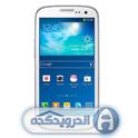 دانلود رام رسمی اندروید ۴٫۴٫۴ برای Galaxy S3 Neo نسخه I9300I