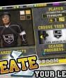 دانلود بازی هاکی بر روی یخ NHL Hockey Target Smash v1.6.2 اندروید + مود