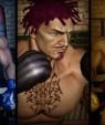 دانلود Punch Boxing 3D 1.1.1+mod بازی بوکس +مود اندروید
