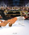 دانلود بازی انقلاب کشتی 3 بعدی - Wrestling Revolution 3D v1.712 اندروید - نسخه فول