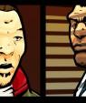 دانلود بازی جی تی ای: جنگ در محله چینی ها GTA: Chinatown Wars v1.01 اندروید - همراه دیتا + مود + تریلر