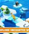 دانلود بازی ماجراهای عصر یخبندان Ice Age Adventures vv2.0.9a  اندروید