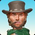 دانلود بازی داستان های غربی Western Story v1.37 اندروید + مود