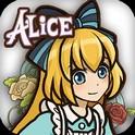 دانلود بازی آلیس در سرزمین عجایب New Alice's Mad Tea Party v1.5.0 اندروید + مود