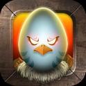 دانلود بازی مبارزه تخم مرغ Egg Fight v1.1.2 اندروید + مود