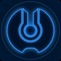 دانلود بازی دوزخ ۲ – Inferno 2 v1.131 اندروید + مود