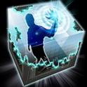 دانلود بازی مکعب The Cubes v1.2.10 اندروید – همراه دیتا + آنلاک شده