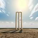 دانلود بازی مدیریت بازیکن های کریکت Cricket Player Manager v1.1.7 اندروید
