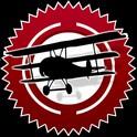 دانلود بازی سرخ بارون: جنگ هواپیماها Red Baron: War of Planes v1.6 اندروید
