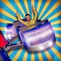 دانلود شبیه ساز شهر بازی Funfair Ride Simulator 3 v1.0.4