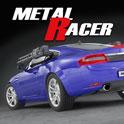 دانلود بازی مسابقه فلزی Metal Racer v1.2.0 اندروید – همراه دیتا + تریلر