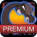 دانلود بازی مار سیاه Dark Snake Premium v1.0.0 اندروید + تریلر