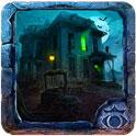 دانلود  Old House – Escape v1.9.7 بازی فرار از خانه قدیمی اندروید