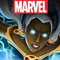 دانلود بازی ایکس من X-Men: Days of Future Past v1.1.137 اندروید – همراه دیتا – آنلاک + تریلر