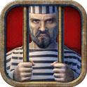 دانلود بازی پنج شب در زندان Five Nights in Prison v2.0.0 اندروید – همراه دیتا + تریلر