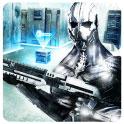 دانلود بازی پیوند منجمد Frozen Synapse Prime v1.0.166 اندروید – همراه دیتا + تریلر
