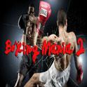 دانلود بازی شیدایی بوکس ۲ – Boxing mania 2 v1.2.0 اندروید + تریلر