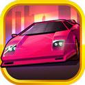 دانلود بازی هیجان انگیز اتومبیل رانی Adrenaline Rush – Miami Drive v 1.6 اندروید + پول بی نهایت