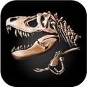 دانلود بازی سرزمین گم شده : شکار دایناسورها The Lost Lands:Dinosaur Hunter v1.0 اندروید – همراه دیتا + تریلر
