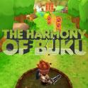 دانلود بازی فوق العاده زیبا و جذاب The Harmony Of Buku v1.0.2d اندروید – همراه دیتا + تریلر